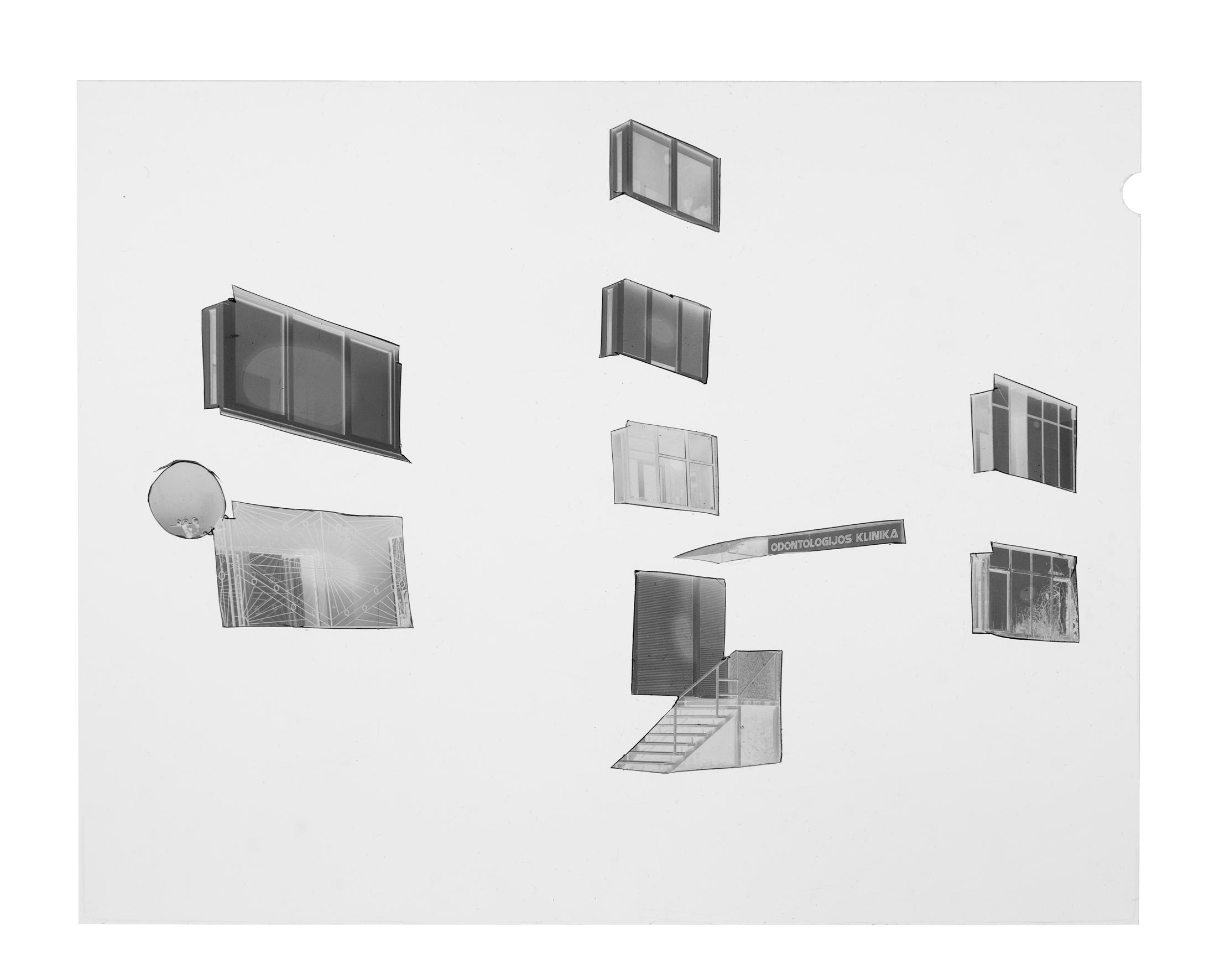 C28 Ausstellungen